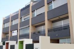 fachada-promocion-unifamiliar