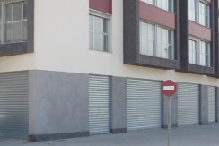local-horta-alfara-1